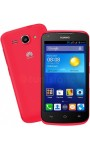 Huawei Ascend Y520 3G Brand New Unlocked 4 GB Pink