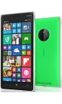 Nokia Lumia 830 RM-984 Brand New Unlocked Green