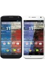 Motorola Moto X,XT1053 LTE 16GB Brand New Unlocked Black