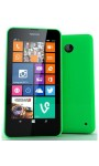 Nokia Lumia 635 RM-975 Brand New Unlocked Green