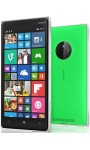 Nokia Lumia 1520 RM-937,RM-940 Brand New Unlocked Green