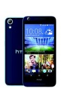 HTC Desire 626G Plus 3G 8GB Brand New Unlocked Blue Lagoon