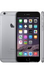 Apple iPhone 6s Plus LTE 64GB Brand New Unlocked Gray