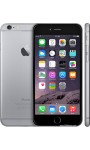 Apple iPhone 6s Plus LTE 128GB Brand New Unlocked Gray